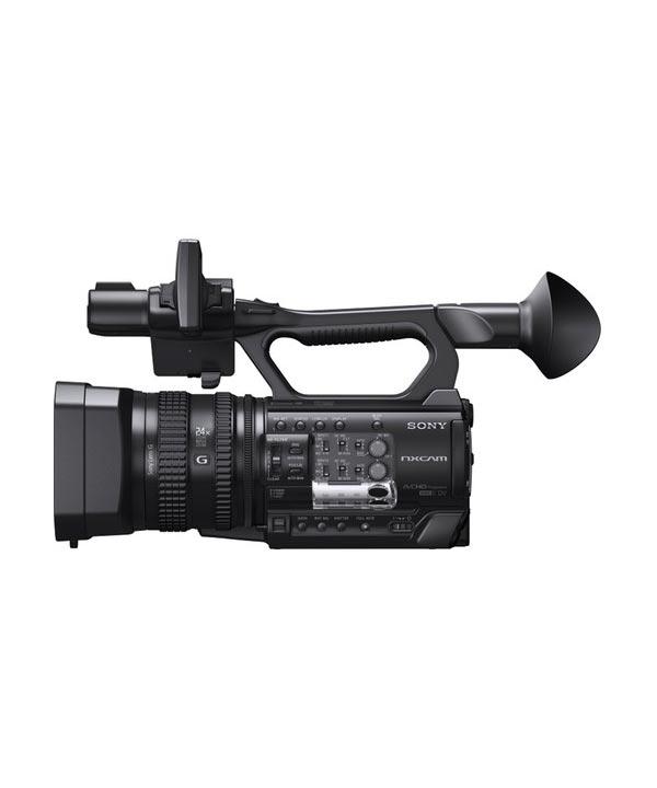avatasvir-Sony-HXR-NX100-7
