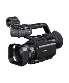 دوربین فیلم برداری سونی Sony PXW-X70