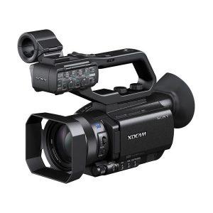 دوربین فیلمبرداری سونی PXW-X70