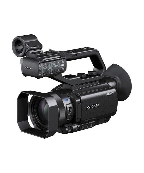 سونی PXW-X70 XDCAM
