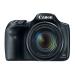 دوربین کانن Powershot SX540