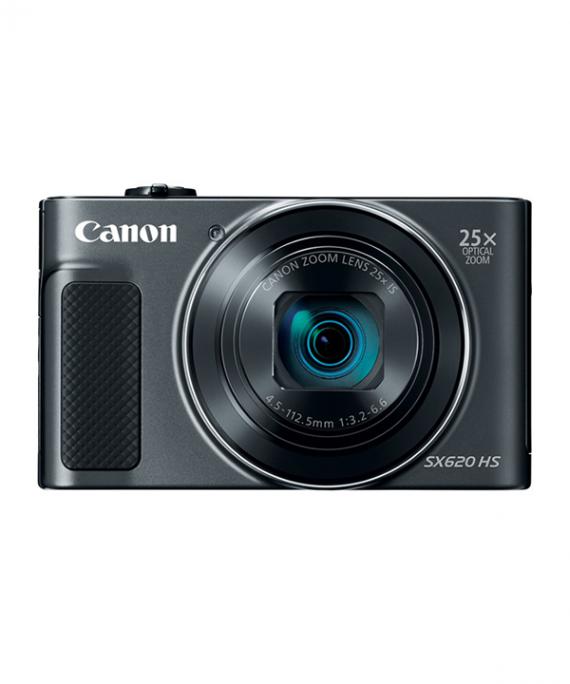 دوربین کانن Powershot SX620
