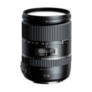 لنز Tamron 28-300 f/3.5-Canonلنز Tamron 28-300 f/3.5-Canon
