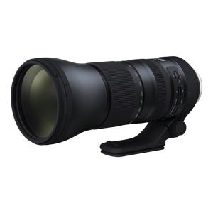 لنز Tamron 150-600 f/5-Canon