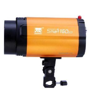 کیت فلاش S&S Smart 160SDI