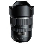 لنز Tamron 15-30 f/2.8-Canon
