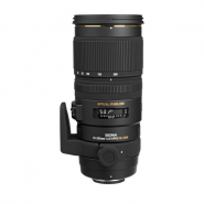 لنز Sigma 70-200 f/2.8-Canon