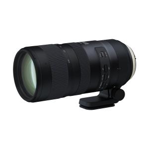 لنز Tamron 70-200 f/2.8 G2-Nikon