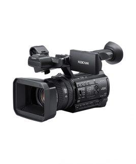 دوربین فیلم برداری سونی Sony PXW-Z150 4K XDCAM