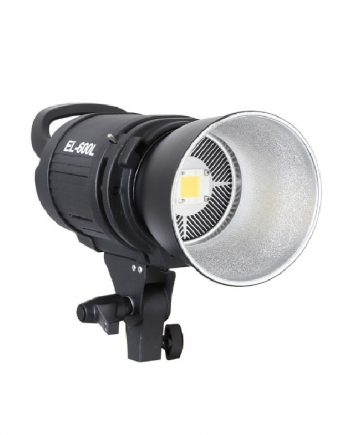 نور مهتابی Mettle LED EL-600L
