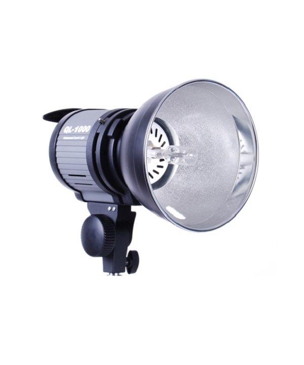 نور ثابت Mettle QL-1000