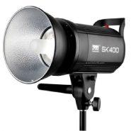 کیت فلاش S&S SK400