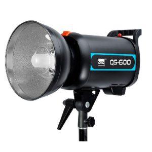 کیت فلاش S&S QS600