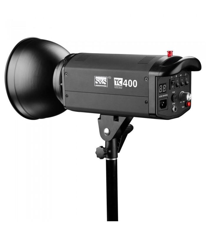 ss-400j-studio-flash-kit-tc-400 (1)