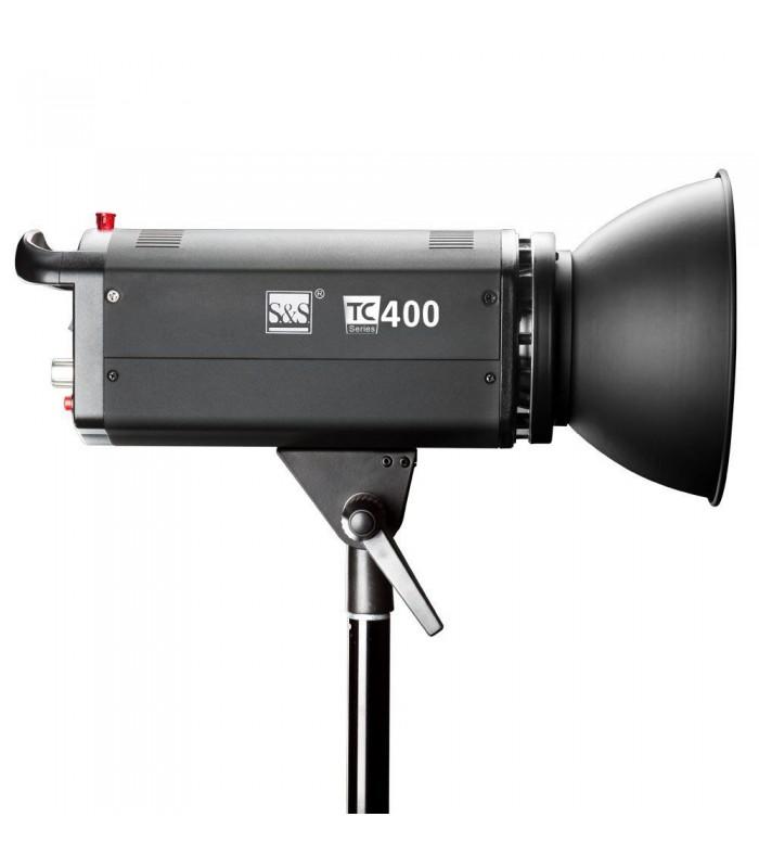 ss-400j-studio-flash-kit-tc-400 (2)