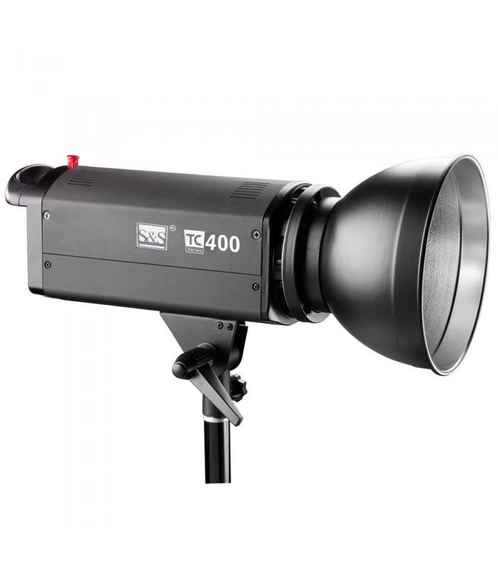 ss-400j-studio-flash-kit-tc-400 (4)