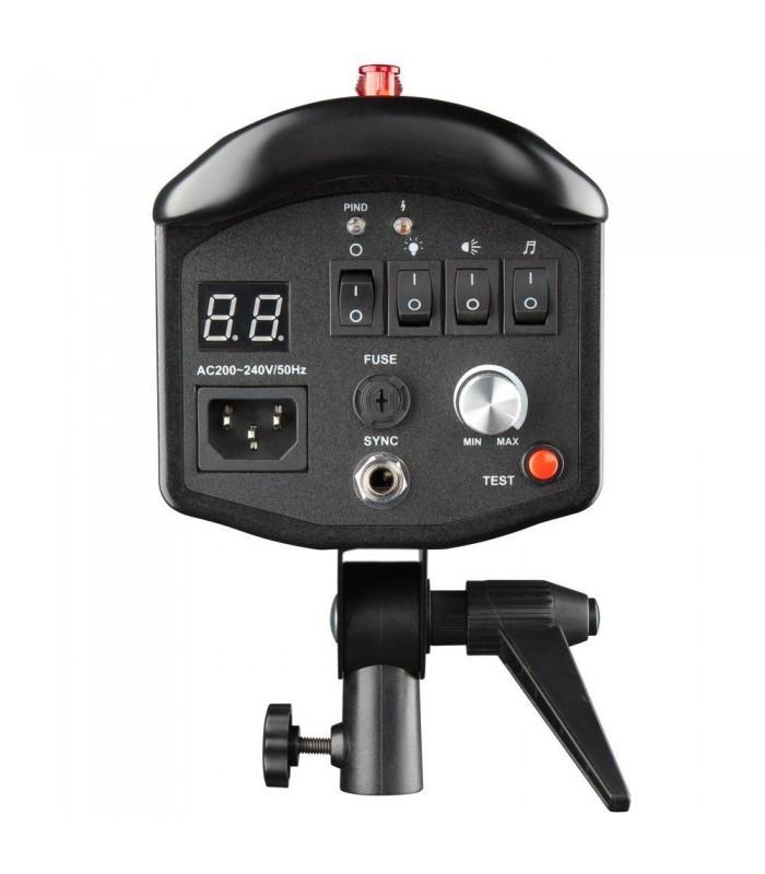 ss-400j-studio-flash-kit-tc-400 (5)