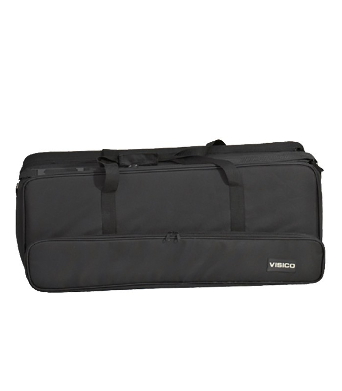 ss-by-visico-studio-flash-vl-300-plus-softbox-and-barnd4oor-kit