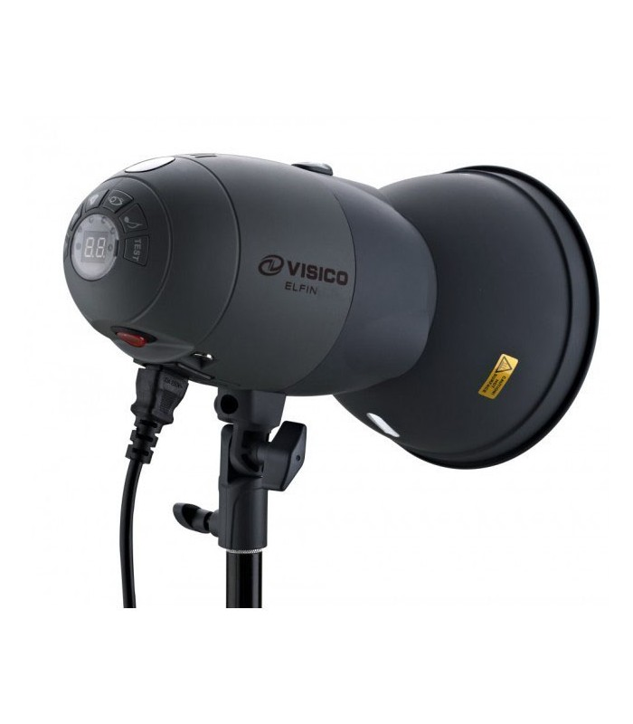 ss-by-vqisico-studio-flash-vl-300-plus-softbox-and-barndoor-kit