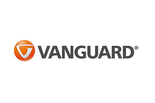 کوله پشتی ونگارد VANGUARD OSLO 47