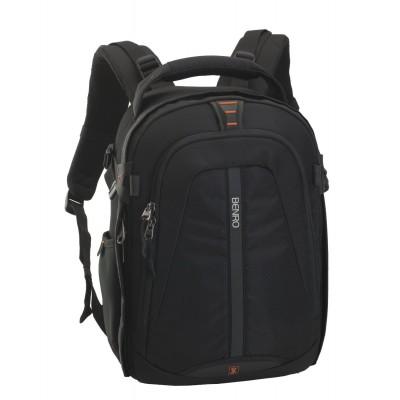 benro-cool-walker-cw-250-backpack