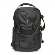 benro-reebok-100n-backpack