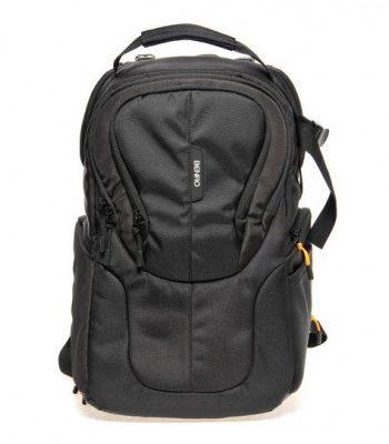 benro-reebok-100n-backpack
