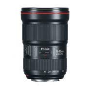 لنز Canon 16-35 f/2.8L III USM