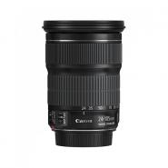 لنز Canon 24-105 f/3.5 IS STM