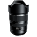 لنز Tamron 15-30 f/2.8-Nikon