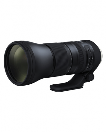 لنز Tamron 150-600 f/5-Nikon