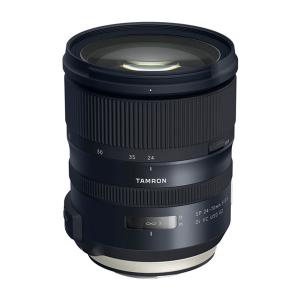 لنز Tamron 24-70 f/2.8 G2-Nikon