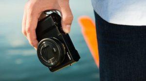 دوربین-پاناسونیک-لومیکس-Panasonic-Lumix-ZS100-TZ100
