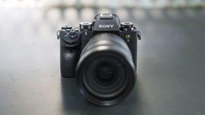 دوربین-سونی-آلفا-sony-alpha-a9