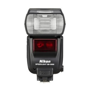 فلاش نیکون Nikon SB-5000 AF
