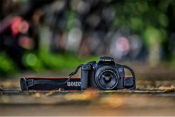 آموزش عکاسی-چگونه ژست مشتري ها و دوستانمان را تعيين كنيم؟