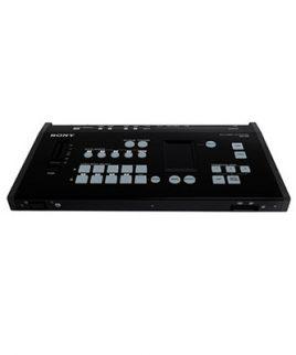 سوییچ رکوردر Sony MCX-500