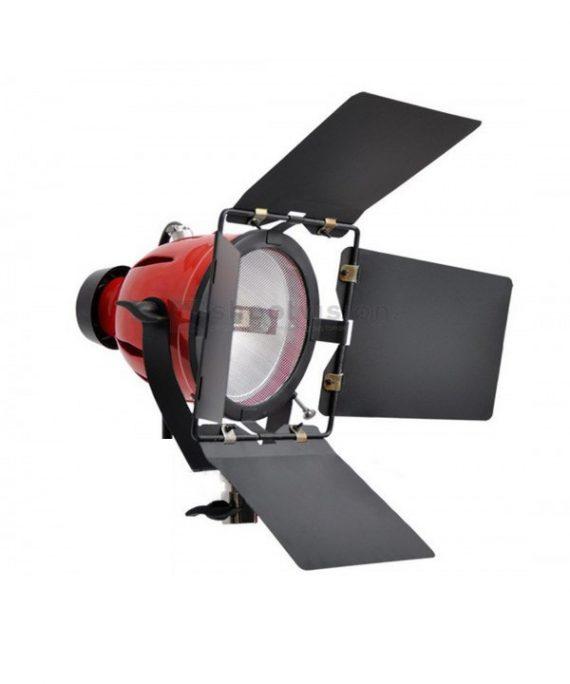 نور ثابت S&S 800Wx3 Kit
