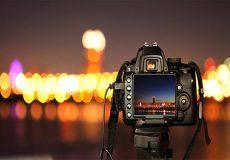 آموزش پیدا كردن بهترین لوكیشن برای گرفتن عکس های پرتره