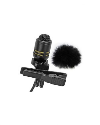 میکروفون یقه ای بیردینامیک TG L34C