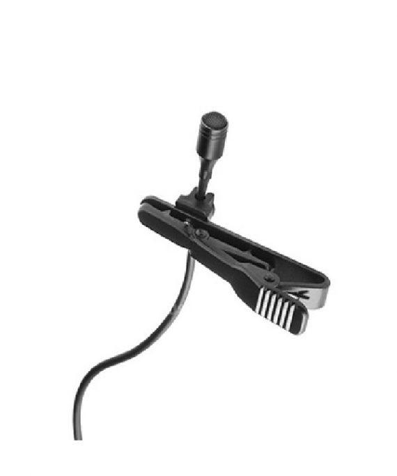 میکروفون یقه ای بیردینامیک TG L55C