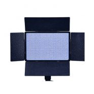سان پک Maxlight LED-900AS