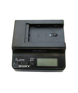 شارژر باتری سونی Sony AC-VQ970 Battery Charger
