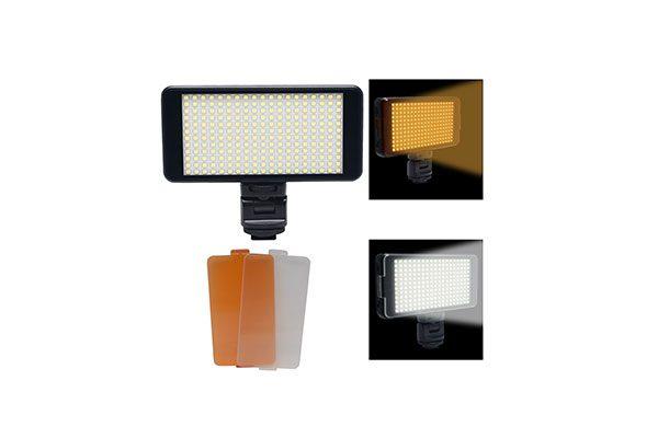 سان پک Maxlight LED-228