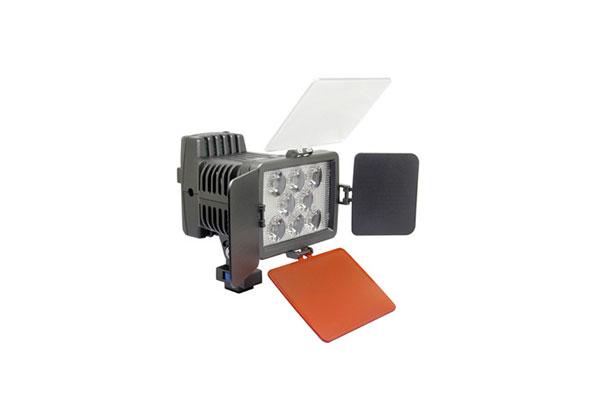 نور ثابت ال ای دی H&M LED-5080