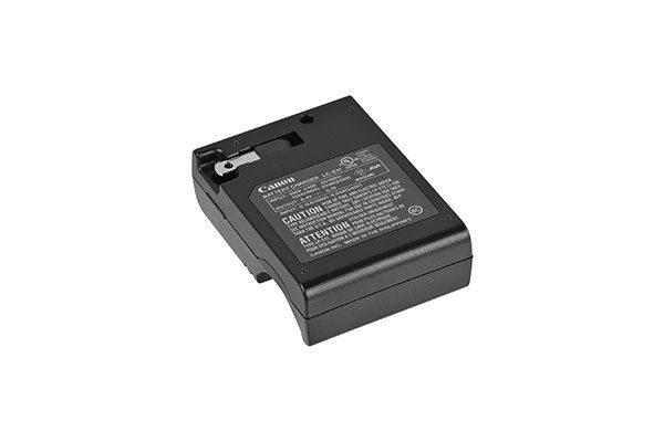 شارژر باتری کانن LC-E17 battery charger