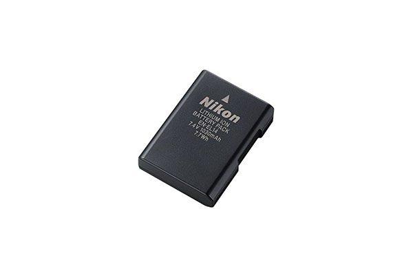 باتری اصلی نیکون NIKON EN-EL14