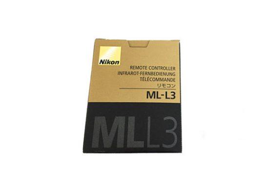 ریموت شاتر نیکون Nikon ML-L3 Remote