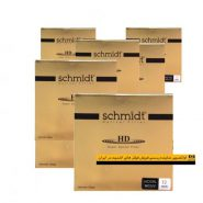 فیلتر Schmidt MCUV 72mm 39L
