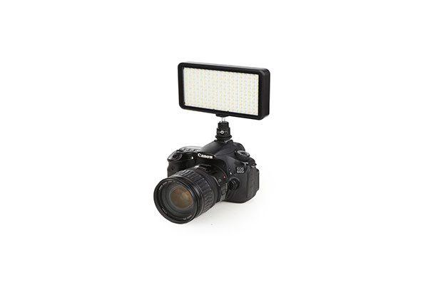 نور ثابت ال ای دی مکس لایت MAXLIGHT LED-228